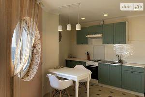 Сдается в аренду 2-комнатная квартира 55 кв. м в Виннице
