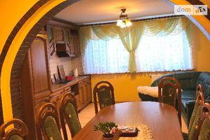 Продается дом на 3 этажа 270 кв. м с террасой
