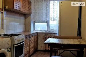 Продается 3-комнатная квартира 63 кв. м в Мариуполе