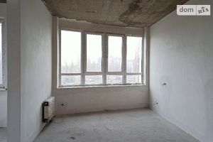 Продається 3-кімнатна квартира 118 кв. м у Одесі