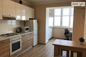 Сдается в аренду 1-комнатная квартира 50 кв. м в Днепре