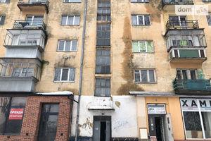Продається кімната 18 кв. м у Львові