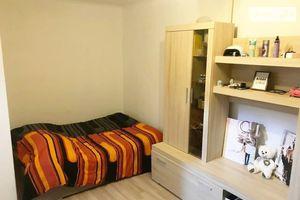 Сдается в аренду 1-комнатная квартира 33 кв. м в Черновцах