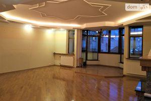 Продається 3-кімнатна квартира 149.1 кв. м у Києві