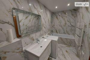 Сдается в аренду 2-комнатная квартира 82 кв. м в Тернополе