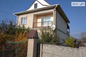 Продается дом на 2 этажа 266.8 кв. м с верандой