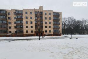 Продається 1-кімнатна квартира 39.5 кв. м у Вінниці