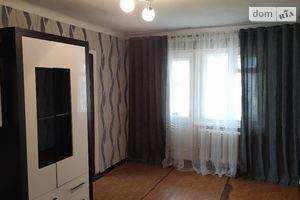 Продается 2-комнатная квартира 45.4 кв. м в Николаеве