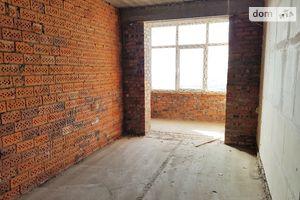 Продається 1-кімнатна квартира 35.87 кв. м у Хмельницькому