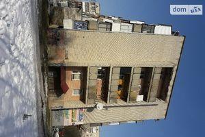 Продается 1-комнатная квартира 22.7 кв. м в Луцке