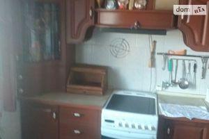 Продается 3-комнатная квартира 74 кв. м в Киеве