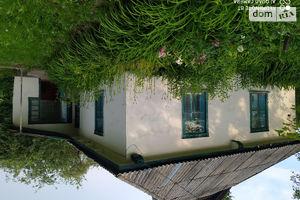 Продается одноэтажный дом 49.9 кв. м с мансардой