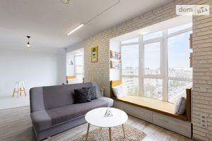 Здається в оренду 4-кімнатна квартира 176 кв. м у Івано-Франківську