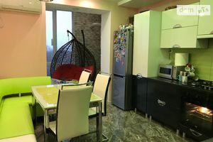 Продається 2-кімнатна квартира 73 кв. м у Дніпрі