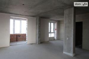 Продається 4-кімнатна квартира 156 кв. м у Вінниці