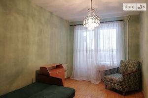 Продається 3-кімнатна квартира 65.7 кв. м у Тернополі