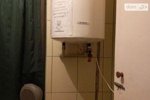 Продается комната 17 кв. м в Тернополе