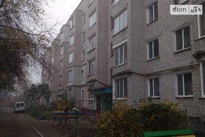 Сдается в аренду 1-комнатная квартира 56 кв. м в Новограде-Волынском