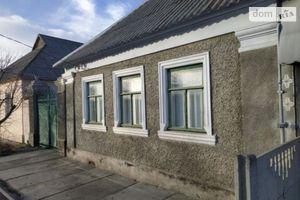 Продается одноэтажный дом 65.6 кв. м с террасой