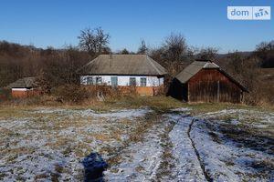 Продается земельный участок 50 соток в Черновицкой области
