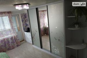 Сдается в аренду комната 23 кв. м в Киеве