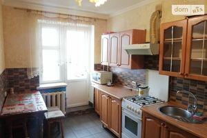 Сдается в аренду 3-комнатная квартира 80 кв. м в Тернополе