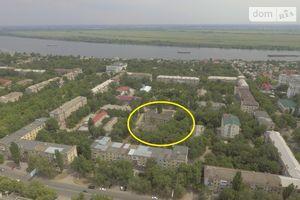 Продается земельный участок 40 соток в Херсонской области