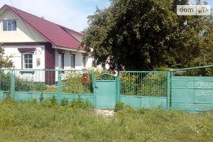Продается одноэтажный дом 53 кв. м с садом