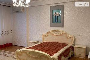 Сдается в аренду 3-комнатная квартира 92 кв. м в Николаеве