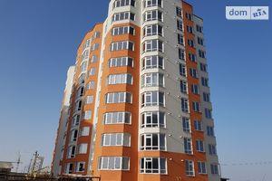 Продається 1-кімнатна квартира 54 кв. м у Хмельницькому