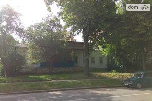 Продается часть дома 69 кв. м с баней/сауной