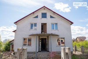 Продается дом на 2 этажа 260 кв. м с террасой