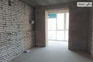 Продається 2-кімнатна квартира 97.7 кв. м у Вінниці