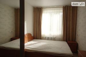 Сдается в аренду комната 60.9 кв. м в Виннице
