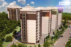 Продається 1-кімнатна квартира 46.23 кв. м у Хмельницькому