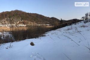 Продається земельна ділянка 83 соток у Львівській області