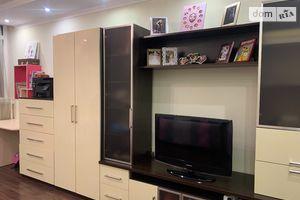 Продается 2-комнатная квартира 73 кв. м в Виннице