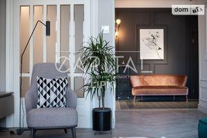 Продается 3-комнатная квартира 118 кв. м в Киеве