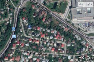 Продається земельна ділянка 4.62 соток у Львівській області