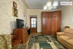 Продається одноповерховий будинок 181 кв. м з подвалом