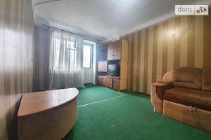 Сдается в аренду 1-комнатная квартира 33 кв. м в Днепре