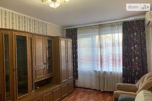 Сдается в аренду 1-комнатная квартира 32 кв. м в Одессе