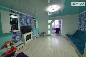 Продається 3-кімнатна квартира 80.4 кв. м у Хмельницькому
