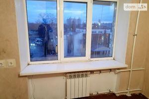 Продается комната 21 кв. м в Кременчуге