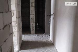 Продается 2-комнатная квартира 73.3 кв. м в Чернигове