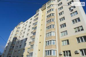 Продається 1-кімнатна квартира 49 кв. м у Вінниці