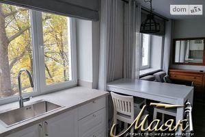 Сдается в аренду 2-комнатная квартира 50 кв. м в Запорожье