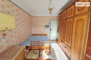 Продається 2-кімнатна квартира 49.1 кв. м у Хмельницькому