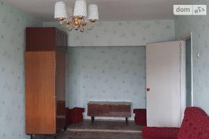 Здається в оренду 1-кімнатна квартира 36 кв. м у Запоріжжі