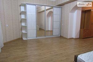 Сдается в аренду 2-комнатная квартира 74 кв. м в Виннице